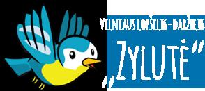 LD Zylutė