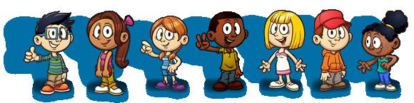 kids_cartoon_mast
